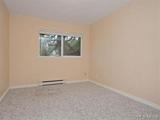 Photo 14: 37 840 Craigflower Rd in VICTORIA: Es Kinsmen Park Row/Townhouse for sale (Esquimalt)  : MLS®# 746267