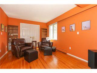 Photo 11: 983 51A ST in Tsawwassen: Tsawwassen Central House for sale : MLS®# V1115890