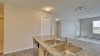 Photo 11: 4312 4641 128 Avenue NE in Calgary: Skyview Ranch Apartment for sale : MLS®# A1147909