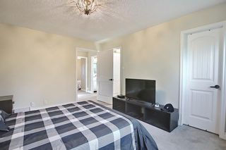 Photo 25: 188 Millrise Drive SW in Calgary: Millrise Detached for sale : MLS®# A1115964