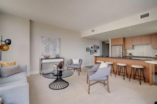 Photo 4: 908 1111 10 Street SW in Calgary: Beltline Apartment for sale : MLS®# A1119990