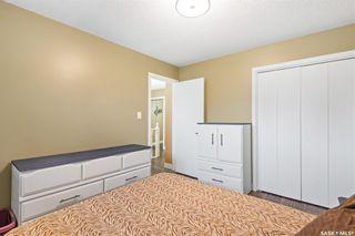 Photo 19: 2738 Kliman Crescent in Regina: Gardiner Park Residential for sale : MLS®# SK873963