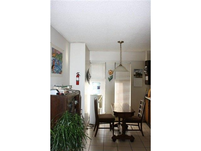 Photo 6: Photos: 43 DIEPPE Place in Vancouver: Renfrew Heights House for sale (Vancouver East)  : MLS®# V1061962