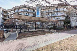 Photo 1: 104 9503 101 Avenue in Edmonton: Zone 13 Condo for sale : MLS®# E4241201