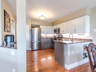 Photo 15: 57 650 ROCHE POINT Drive in North Vancouver: Roche Point Townhouse for sale : MLS®# R2494055
