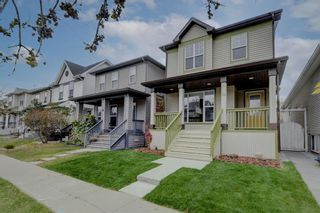 Photo 2: 88 Prestwick Heights SE in Calgary: McKenzie Towne Detached for sale : MLS®# A1153142