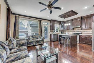 Photo 13: 7032 144 Street in Surrey: East Newton 1/2 Duplex for sale : MLS®# R2578932