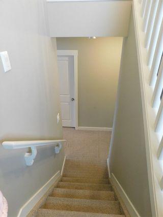 Photo 30: B 4811 51 Street: Gibbons House Half Duplex for sale : MLS®# E4237614