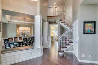 Photo 8: 151 Pumpmeadow Place SW in Calgary: Pump Hill Detached for sale : MLS®# A1137276