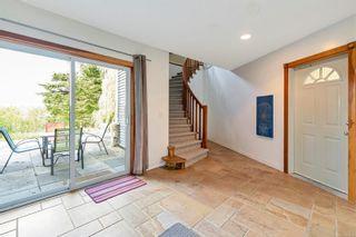 Photo 25: 155 Alders Ave in : GI Salt Spring House for sale (Gulf Islands)  : MLS®# 873039
