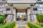 "Main Photo: 106 15336 17A Avenue in Surrey: King George Corridor Condo for sale in ""GEMINI"" (South Surrey White Rock)  : MLS®# R2553491"