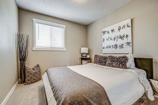 Photo 18: 401 9930 Bonaventure Drive SE in Calgary: Willow Park Row/Townhouse for sale : MLS®# A1097476