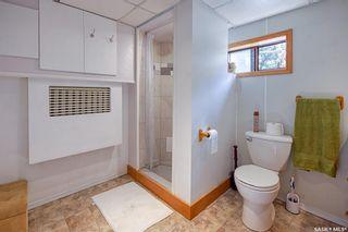 Photo 26: 1575 Westlea Road in Moose Jaw: Westmount/Elsom Residential for sale : MLS®# SK870224