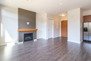 Photo 12: 106 150 Nursery Hill Dr in : VR Six Mile Condo for sale (View Royal)  : MLS®# 885482