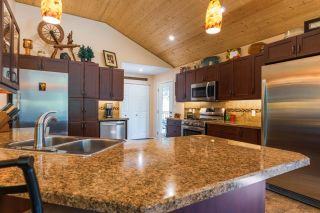 Photo 24: 2948 UPPER SLOCAN PARK ROAD in Slocan Park: House for sale : MLS®# 2460596