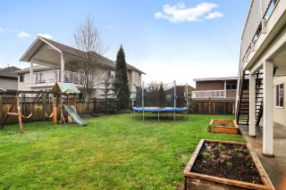 Photo 29: 22858 128 Avenue in Maple Ridge: East Central House for sale : MLS®# R2520234