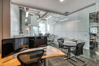 Photo 19: 1109 OLYMPIC Way SE in Calgary: Beltline Office for sale : MLS®# A1129531