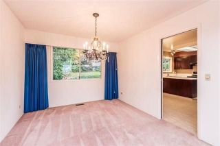 """Photo 11: 2326 HURON Drive in Coquitlam: Chineside House for sale in """"CHINESIDE"""" : MLS®# R2238743"""