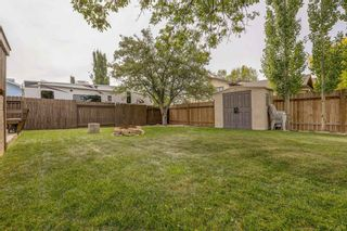 Photo 46: 871 Riverbend Drive SE in Calgary: Riverbend Detached for sale : MLS®# A1151442