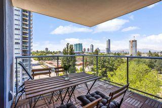 """Photo 24: 1209 13750 100 Avenue in Surrey: Whalley Condo for sale in """"Park Avenue East"""" (North Surrey)  : MLS®# R2597990"""