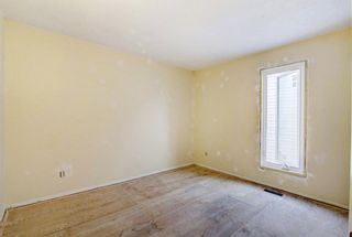Photo 20: 132 Woodglen Way SW in Calgary: Woodbine Detached for sale : MLS®# A1134338