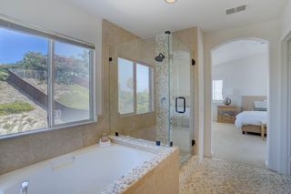 Photo 22: CHULA VISTA House for sale : 5 bedrooms : 656 El Portal Dr