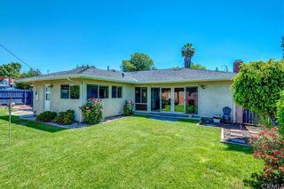 Photo 27: 1001 Creek Lane in La Habra: Residential for sale (87 - La Habra)  : MLS®# PW21121488