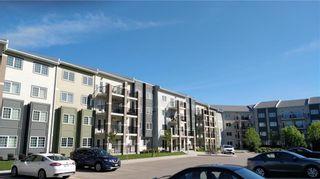 Photo 2: 429 25 Bridgeland Drive North in Winnipeg: Bridgwater Forest Condominium for sale (1R)  : MLS®# 1925688