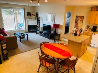 Photo 2: 143 16311 95 Street in Edmonton: Zone 28 Condo for sale : MLS®# E4240815