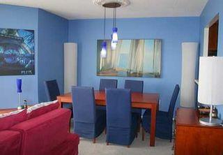 Photo 3: 31 20 Dean Park Rd in SCARBOROUGH: Condo for sale (E11: TORONTO)  : MLS®# E1109078