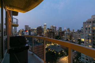 Photo 26: 1501 817 15 Avenue SW in Calgary: Beltline Apartment for sale : MLS®# A1133461