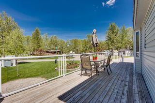 Photo 16: 195 Riverside CR: Rural Foothills County Detached for sale : MLS®# C4297085