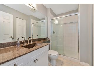 """Photo 17: 108 2985 PRINCESS Crescent in Coquitlam: Canyon Springs Condo for sale in """"PRINCESS GATE"""" : MLS®# R2518250"""