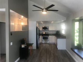 Photo 4: LA MESA Condo for sale : 1 bedrooms : 8622 LEMON AVENUE #9