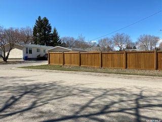 Photo 43: 522 B Avenue East in Wynyard: Residential for sale : MLS®# SK851322