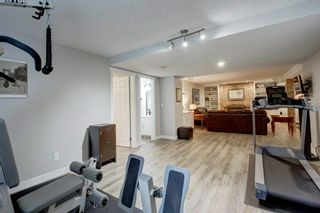 Photo 26: 107 Parkview Green SE in Calgary: Parkland Detached for sale : MLS®# A1092531