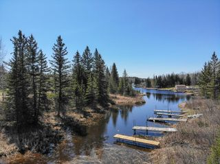 Photo 32: 49 BEAVER Drive in Alexander RM: Bird River Residential for sale (R28)  : MLS®# 202009877
