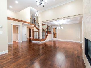 Photo 5: 2212 LORRAINE AVENUE in Coquitlam: Coquitlam East House for sale : MLS®# R2515302