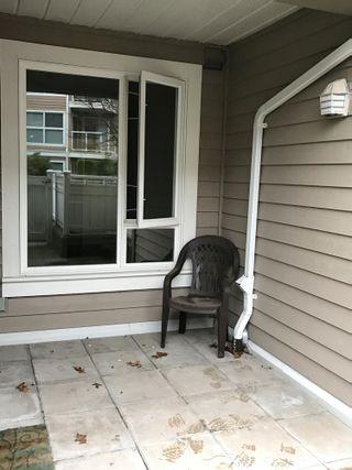 Photo 7: 112 5888 Dover Crescent in Pelican Pointe: Home for sale