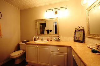 Photo 28: 94 Balsam Crescent: Olds Detached for sale : MLS®# A1088605