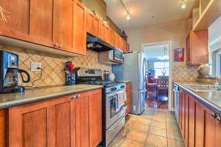 Photo 8: 211 6263 RIVER ROAD in Delta: East Delta Condo for sale (Ladner)  : MLS®# R2033245