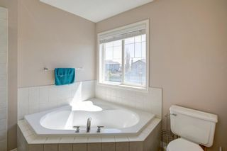 Photo 27: 96 Weston Drive SW in Calgary: West Springs Detached for sale : MLS®# A1114567