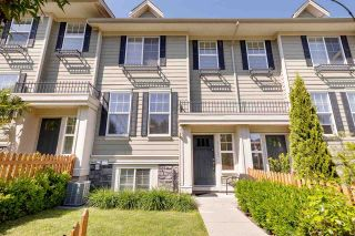 """Photo 29: 21145 80 Avenue in Langley: Willoughby Heights Condo for sale in """"YORKVILLE"""" : MLS®# R2584519"""