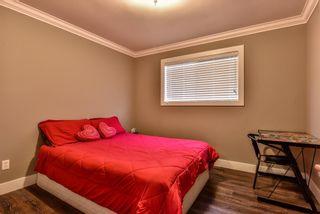 Photo 16: 5943 135 Street in Surrey: Panorama Ridge House for sale : MLS®# R2475490
