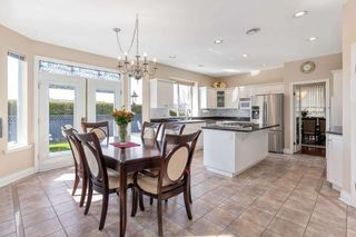 """Photo 14: 742 CAPITAL Court in Port Coquitlam: Citadel PQ House for sale in """"CITADEL HEIGHTS"""" : MLS®# R2579598"""