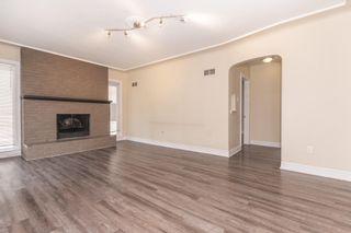 Photo 13: 13411 102 Avenue in Edmonton: Zone 11 House for sale : MLS®# E4265723
