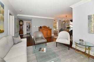 Photo 3: 706 225 Merton Street in Toronto: Mount Pleasant West Condo for sale (Toronto C10)  : MLS®# C5244032