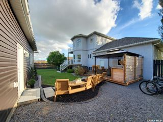 Photo 42: 898 3rd Street West in Unity: Residential for sale : MLS®# SK846462
