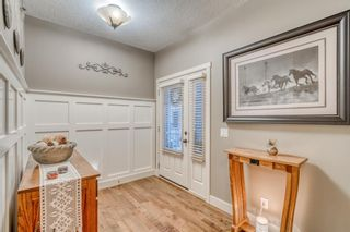 Photo 3: 56 Sherwood Crescent NW in Calgary: Sherwood Detached for sale : MLS®# A1150065