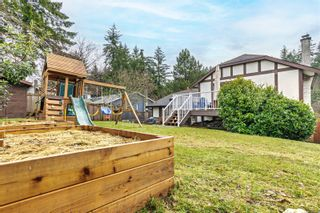 Photo 23: 4200 Ross Rd in : Na Uplands House for sale (Nanaimo)  : MLS®# 865438